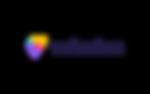 volusion-logo.png