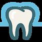 Dental---Tooth---Dentist---Dentistry-11.