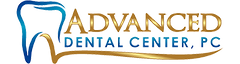 Smile-Norwalk-Logo.png