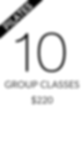 10group.png