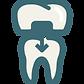 Dental---Tooth---Dentist---Dentistry-15.