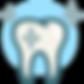 Dental---Tooth---Dentist---Dentistry-04.