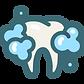 Dental---Tooth---Dentist---Dentistry-20.