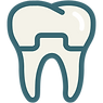 Dental---Tooth---Dentist---Dentistry-14.