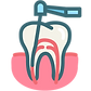 Dental---Tooth---Dentist---Dentistry-17.