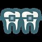 Dental---Tooth---Dentist---Dentistry-08.