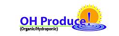 OHProduceLogo.png