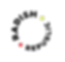radishrepublic_vinyl_TYPE_circle-pos-01.
