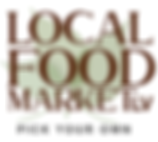 LOGO LOCAL FOOD - small.png