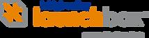 LB.Logo.Lehigh Valley LaunchBox_3c_HEX.2