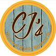 cj's mustard.png