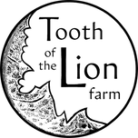 totl-logo-black.png