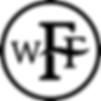 WIld Fox Farm logo.png