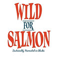 wild for salmon logo.jpg