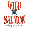 wild for salmon logo.jpg