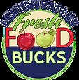bucks_logo.png