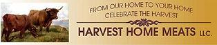 harvest home.jpg