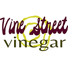 vine street vinegars.png