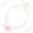 radishrepublic_vinyl_TYPE_circle_white.p