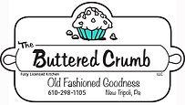 buttered crumb logo.jpg