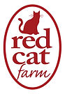 RedCarFarm-Logo-2019 (1) - Copy.jpg