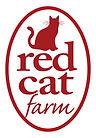 RedCarFarm-Logo-2019 (1) - Copy.jpg