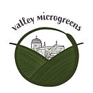 valley microgreens.jpg