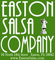 easton salsa co logo.jpg