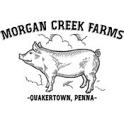 Morgan creek logo.jpg