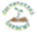 salvaterra's logo.png