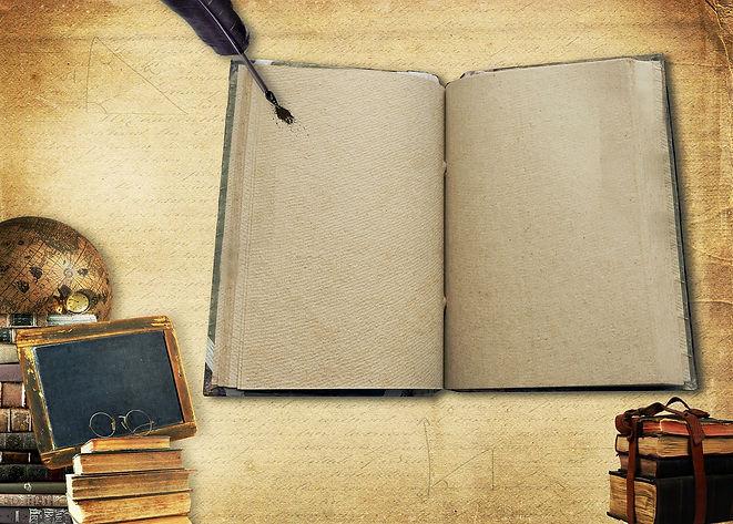 books-3544295_1280.jpg
