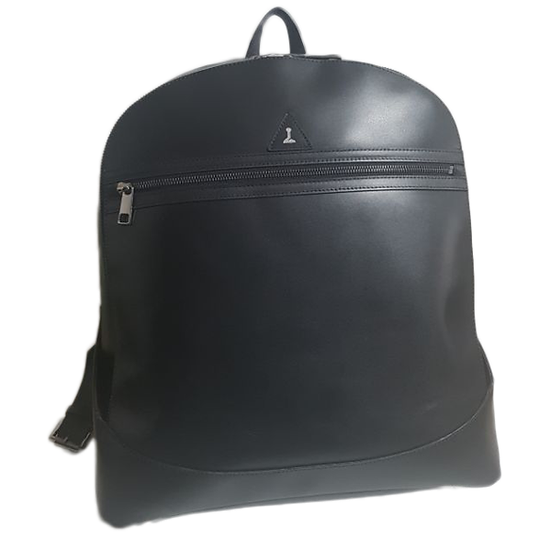 OTZRO NORMAL Leather L002