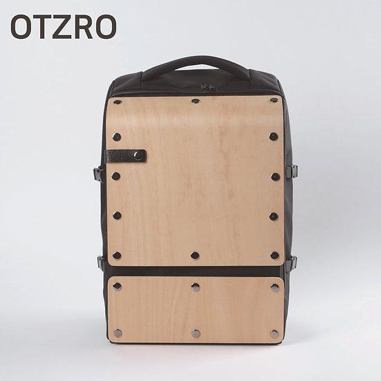 OTZRO AUTOBAG 2020-100