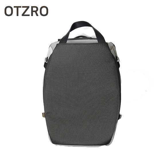 OTZRO AUTOBAG FOR MAN 2020-700