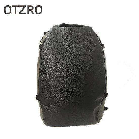 OTZRO AUTOBAG 2020-400