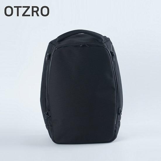 OTZRO AUTOBAG 2020-001