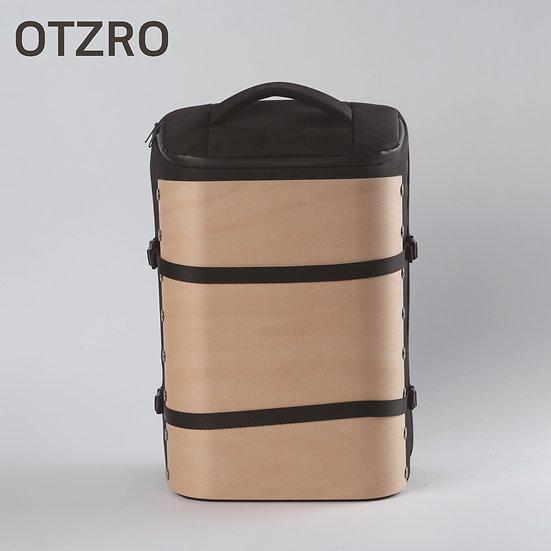OTZRO AUTOBAG 2020-200