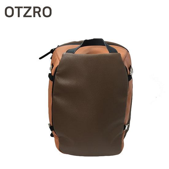 OTZRO AUTOBAG 2020-300