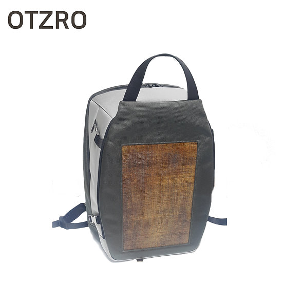 OTZRO AUTOBAG 2020-500