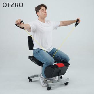 OTZRO OF
