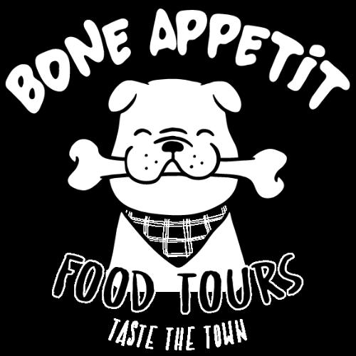 Southern Food Tour