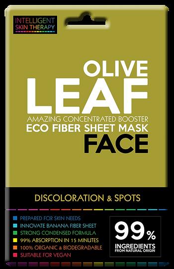 FACE OLIVE LEAF.png