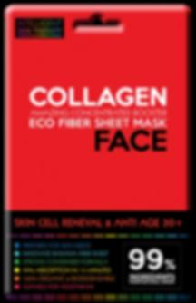 FACE COLLAGEN.png