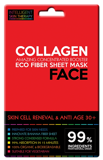 FACE COLLAGEN.png
