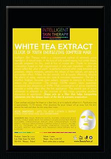 IST PRO WHITE TEA 2018.jpg