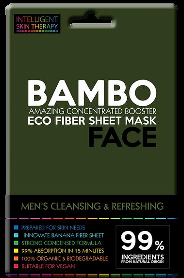 FACE BAMBO.png