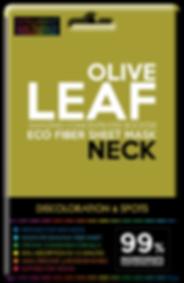 NECK OLIVE LEAF.png