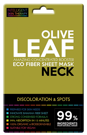NECK OLIVE LEAF.png