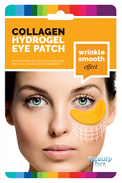 COLLAGEN-EYE-PATCH-GOLD-2018-last.png