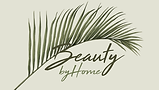 beauty by home.png